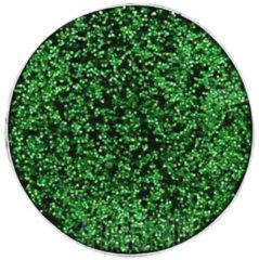 "GearBest ""POPFEEL 18 Color Monochrome Glitter Eye Shadow - #014"""