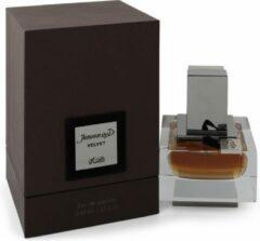 Rasasi - Junoon Velvet For Men - Eau De Parfum - 50Ml