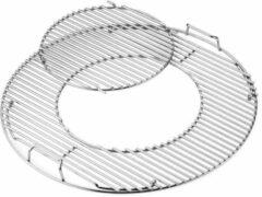 Weber grillroosters 57 cm voor barbecue 8843