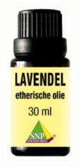 Snp Lavendel (30ml)