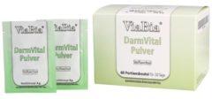 ViaBia DarmVital Pulver Sachets 4,0 g