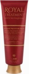 CHI Professional CHI Royal Treatment Intense Moisture Masque 236 ml