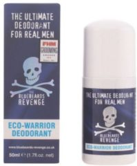 Deodorant Roller The Ultimate For Real Men The Bluebeards Revenge...