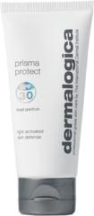 Dermalogica - Prisma Protect - SPF 30 12ml-Geen kleur