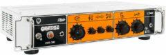 Orange OB1-300 basversterker