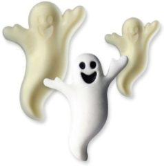 Witte J''E''M JEM Pop It® Ghost