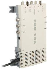 Kathrein EXR 156 - Multischalter mit Netzteil EXR 156, Aktionspreis
