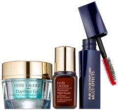 Estée Lauder Augen-Make-up Augengel 1.0 pieces