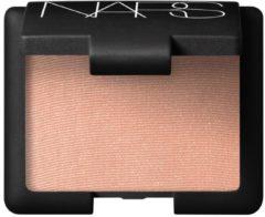 NARS Cosmetics Night SeriesSoloEyeshadow (verschiedene Farbtöne) - Night Star