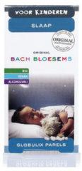 Lemonpharma Bach Bach bloesems parels kind slaap