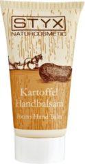 Styx Aardappel handcrème 30ml 100% natuurlijk