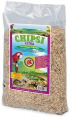 Merkloos / Sans marque Chipsi chipsi beukensnippers xxl