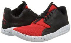 Nike JORDAN ECLIPSE - Scarpe da Ginnastica Basse Uomo, Nero 44 eu