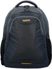 At Work Rucksack 46 cm Laptopfach American Tourister shadow grey