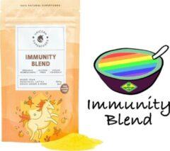 Immunity blend - Unicorn superfoods - 100g