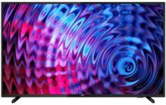 Philips PFS5803 LED Fernseher (32/43/50 Zoll | Full HD | Smart TV | A+ bis A++) Philips Schwarz