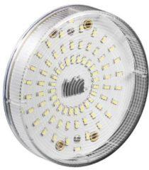 Goobay 30597 4.5W GX53 A+ Warm wit LED-lamp