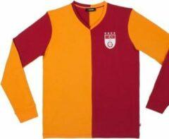Rode GSSTORE Galatasaray Metin Oktay Sweatshirt maat S