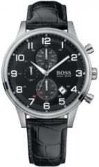 Hugo Boss 1512448 Heren Horloge
