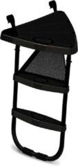 BERG Ladder Platform met Ladder L