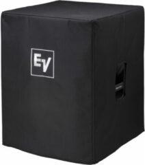 Electro-Voice ELX200-18S-CVR beschermhoes voor ELX200-18S