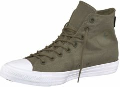 Converse Sneaker »Chuck Taylor All Star Me«