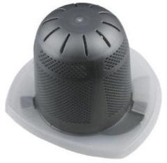 Black & Decker Filter / Deflektor für Staubsauger 090568496