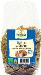 Primeal Tortils eekhoorntjesbrood 250 Gram
