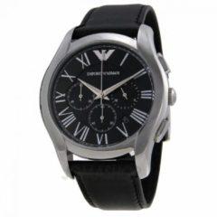 Emporio Armani Armani AR1700 Heren Horloge