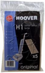 Hoover H1 Junior Staubsaugerbeutel 9178377 für Staubsauger 009178377