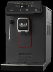 Gaggia Magenta Plus Volautomaat
