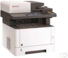 Multifunctional Kyocera ECOSYS M2640IDW