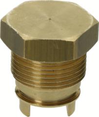 Karcher Kärcher Kappe (Verschlussschraube) für Hochdruckreiniger 5.411-120.0, 54111200