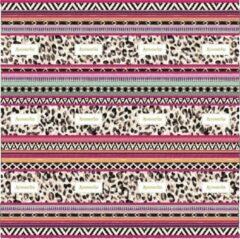 Kaftpapier Accessorize Fashion: 2x vel 100x70 cm (192ACF281)