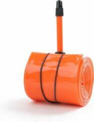 Oranje Tubolito S-Tubo Binnenband MTB 29 inch - 42mm ventiel