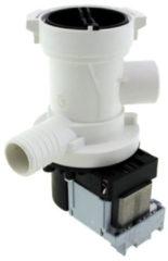 Fagor Ablaufpumpe (30W) für Waschmaschine L71D002I0