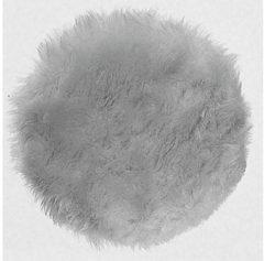 Metabo Bosch Lammwollhaube für Bohrer 125 mm 2609256290
