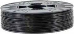 Velleman ABS175B07 Filament ABS kunststof 1.75 mm 750 g Zwart 1 stuk(s)