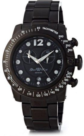 Afbeelding van Glam Rock Sobe SB3015 Heren Horloge