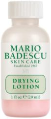 Mario Badescu Acne Anti-Pickelpflege 29.0 ml