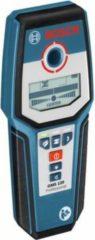 Bosch Power Tools GMS 120 - Multidetektor GMS 120, Aktionspreis