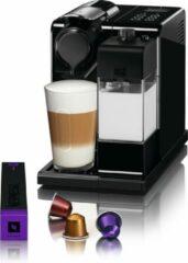 DeLonghi Nespresso De'Longhi Lattissima Touch EN 550.B - Koffiecupmachine - Zwart