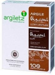 Argiletz Klei Ghassoul Superfijn (200g)