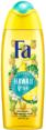 FA Showergel Hawaii Love 250 ml