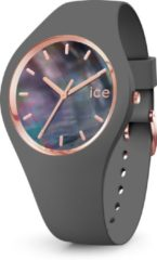 Ice Watch Ice-Watch IW016938 Horloge ICE Pearl Grey Medium 32 mm