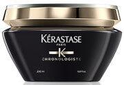 Kérastase - Chronologiste Essential Revitalizing - Treatment for All Hair Types 200 ml