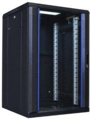 Netzwerk-Server-Schrank-6 pm-600x600x916mm - Quality4All