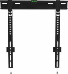Equip 650363 signage display mount 139,7 cm (55'') Zwart