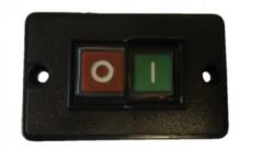 FERM, FERM FERM Schalter für Bandschleifmaschine402836