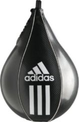 Adidas Speedbal - Large - Zwart
